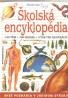 John Farndon: Školská encyklopédia