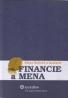 Elena Beňová a kolektív: Financie a mena