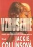Jackie Collinsová: Vzrušenie