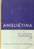 Kolektív autorov: Angličtina pre 2.ročník stredných všeobecnovzdelávacích škô