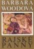 Barbara Woodová: Rajské panny