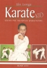 Ján Longa: Karate-Kid