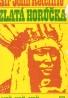John Retcliffe: Zlatá horúčka