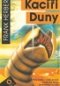 Frank Herbert: Kacíři Duny