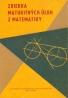 kolektív autorov: Zbierka maturitných úloh z matematiky