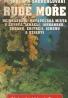 Carillet, Anderson, Harrison: Potápění a šnorchlování - Rudé moře