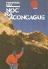 František Kele: Noc na Aconcague