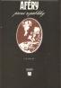 Ján Hrubý: Aféry první republiky