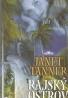 Janet Tanner: Rajský ostrov