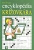 Kolektív autorov: Encyklopédia krížovkára 2