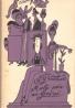 P.G.Wodehouse: Malý pán na ženění