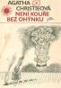 Agatha Christie: Není kouře bez ohýnku