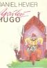Daniel Hevier: Aprílový Hugo