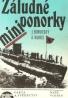 J.Bororský, A.Kunes: Záludné miniponorky
