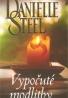 Danielle Steel: Vypočuté modlitby