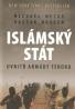 Michael Weiss, Hassan Hassan: Islámský stát - Uvnitř armády teroru