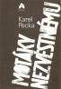 Karel Pecka: Motáky nezvestnému