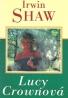 Irwin Shaw: Lucy Crownová
