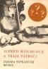 Alfred Hitchcock: Záhada šepkajúcej múmie
