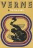 Jules Verne: Dom na paru