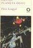Péter Lengyel: Druhá planéta Oggu