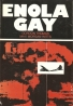 Gordon Thomas, Max Morgan Witts: Enola Gay