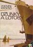 Zdeněk Kropáč: Džunky a lotosy