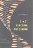 Arnaldo Fraccaroli: Život Giacoma Pucciniho