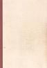 Franz Werfel: Pieseň o Bernadete
