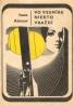 Isaac Asimov: Vo vesmíre niekto vraždí