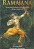 Krishna Dharma: Ramájána