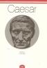 Sergej Utčenko: Caesar