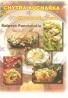 Kalpesh Panchmatia: Chytrá kuchařka- Varíme zdravě a rychle