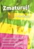 Kolektív autorov: Zmaturuj z biológie