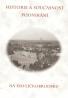 Kolektív autorov: Historie a součastnost podnikání na Havličkobrodsku
