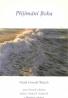 Neale Donald Walsch: Přijímaní Boha