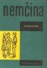 Kolektív autorov: Nemčina pre ôsmy ročník