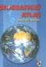 Kolektív autorov: Geografický atlas pre základné a stredné školy