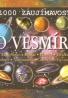 John Farndon:  1000 zaujímavosti o Vesmíre