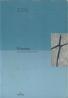 Henry Cloud, John Townsend: Hranice- Kedy povedať nie, kedy povedať áno