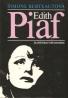 Simone Berteautová: Edith Piaf