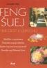 Lillian Too: Feng Šuej- 168 ciest k úspechu