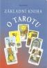 Hajo Banzhaf: Základní kniha o tarotu