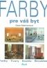 Gisela Watermannová: Farby pre váš byt