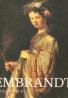 Emmanuel Starcky: Rembrandt