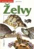 Jiři Zych: Želvy