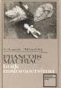 Francois Mauriac: Bozk malomocnému