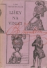 Lion Feuchtwanger: Líšky na vinici
