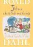 Roald Dahl: Jirkova zázračná medicína