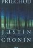 Justin Cronin: Priechod